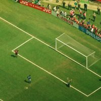getty_1994-world-cup-final_gettyimages-72573879jpg-js215353898