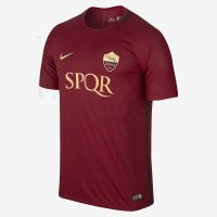 2016-17-as-roma-vapor-match-away-football-shirt-1