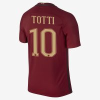 2016-17-as-roma-vapor-match-away-football-shirt-2