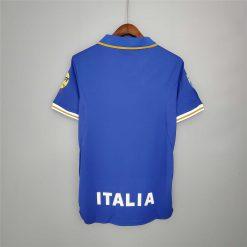 لباس کلاسیک ایتالیا 1996