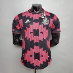 لباس اول مکزیک 2021 ورژن بازیکن