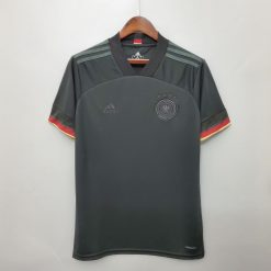 لباس دوم آلمان یورو 2020