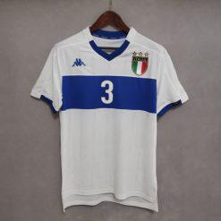 خرید لباس کلاسیک ایتالیا 1999