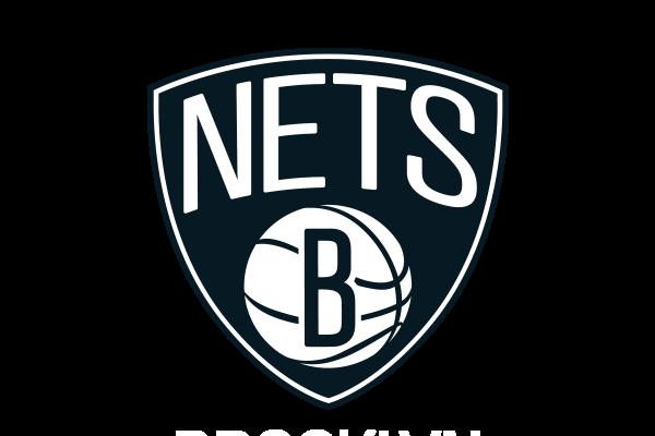 بروکلین نتس