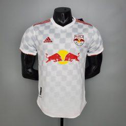خرید لباس اول نیویورک ردبولز 2021 ورژن بازیکن