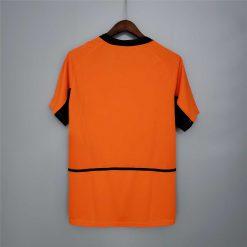 خرید لباس کلاسیک هلند 2002