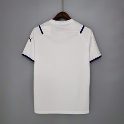لباس دوم ایتالیا یورو 2020 ورژن هوادار