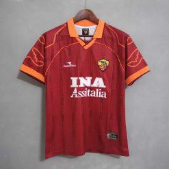 لباس کلاسیک آ اس رم 00-1999