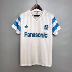 لباس کلاسیک مارسی 91-1990
