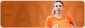 لباس فوتبال دخترانه