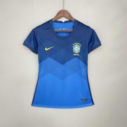 خرید لباس دخترانه برزیل 2020 کیت دوم
