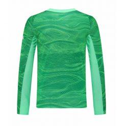 لباس دروازه بانی یوونتوس 2022-2021 آستین بلند