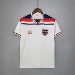خرید لباس کلاسیک انگلیس 1982