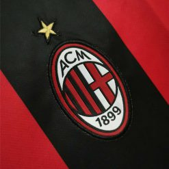 لباس کلاسیک میلان فصل 02-2001